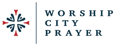 Worship City Prayer